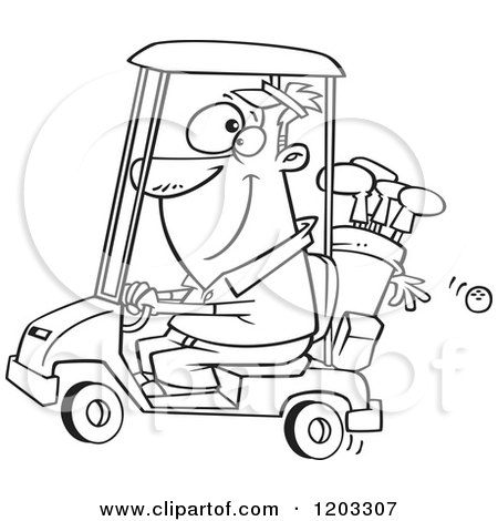 Golf Cart Cartoon Drawing at GetDrawings.com | Free for personal use Golf Cart Clip Art Line on car clip art, motorcycles clip art, golfer clip art, kayak clip art, funny golf clip art, forklift clip art, vehicle clip art, atv clip art, high quality golf clip art, baby clip art, golf borders clip art, motorhome clip art, golf tee clip art, golf clipart, computer clip art, grill clip art, hole in one clip art, golf outing clip art, golf flag clip art, golf club clip art,