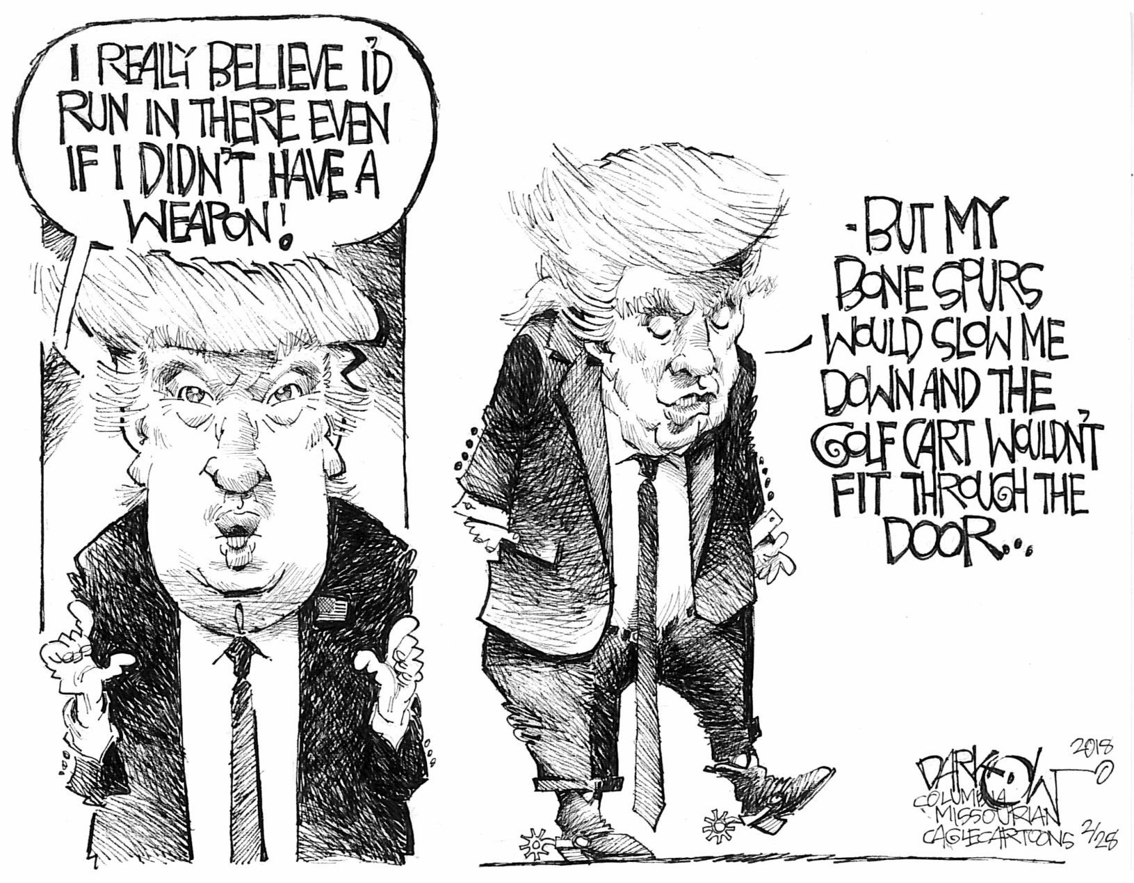 1631x1269 Trump Would Saved Children