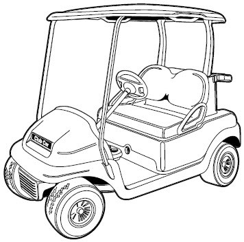 356x352 Golf Cart Safety Program The Quiviran