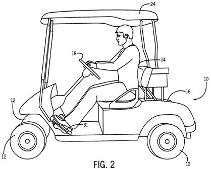 418x336 A Great Golf Cart Safety Invention
