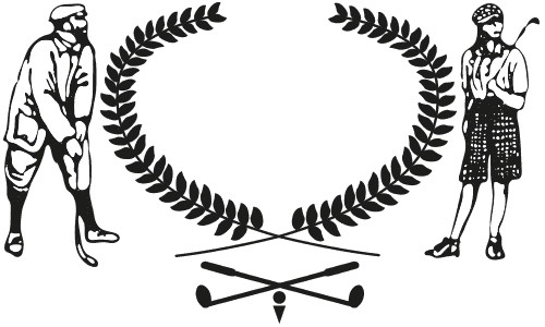 500x300 Home Goulburn Golf Club