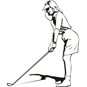 300x300 Attention Ladies With 9 5 Jobs! Robbinhurst Golf Club