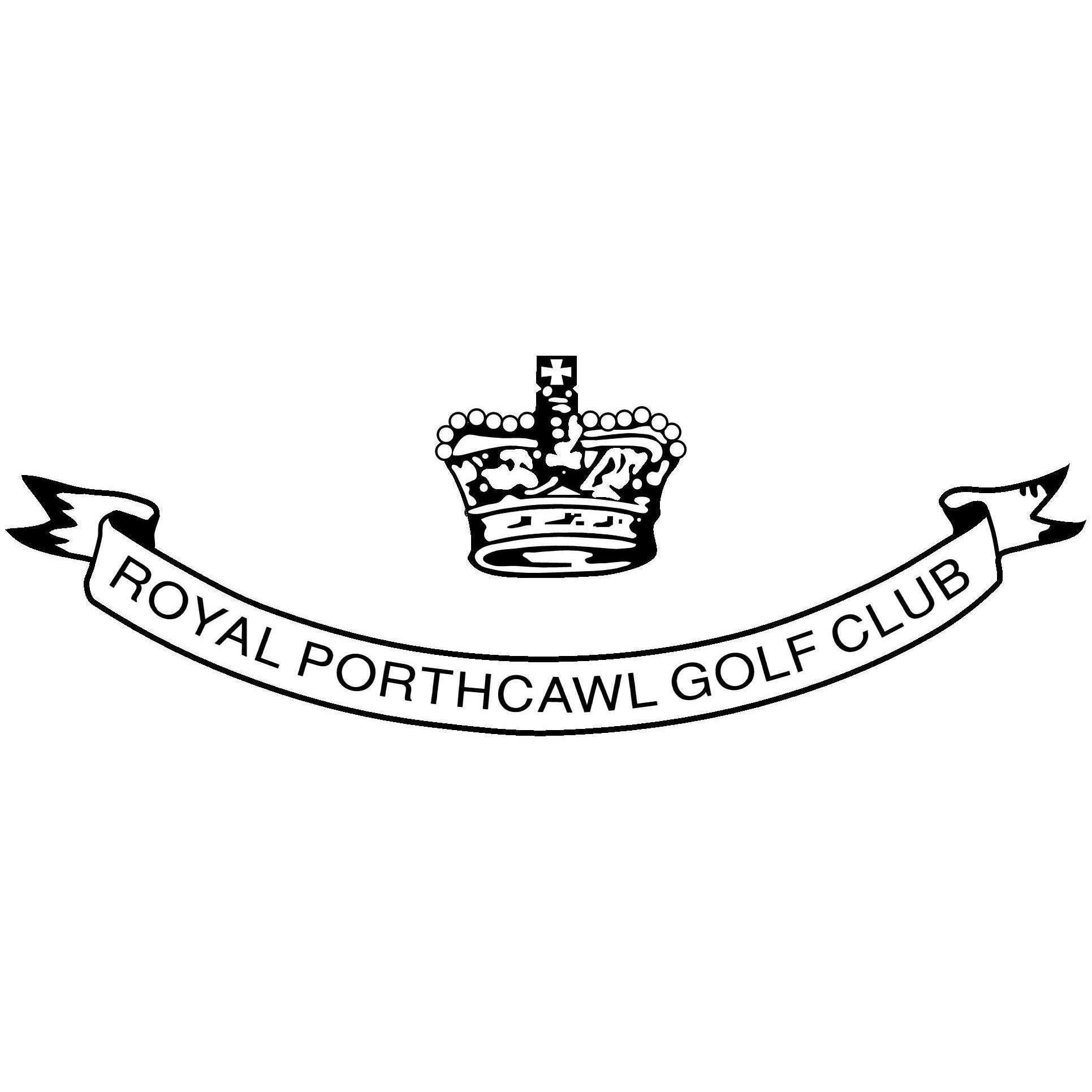 1931x1931 Royal Porthcawl Golf Club