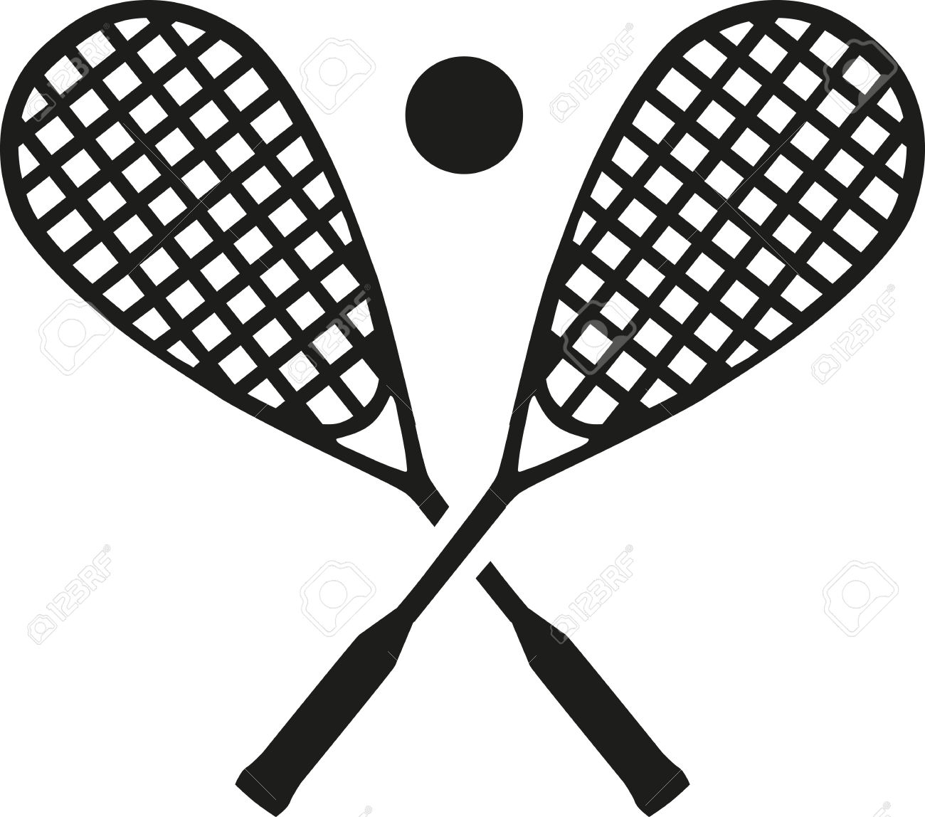 1300x1148 Squash And Racketball Leagues