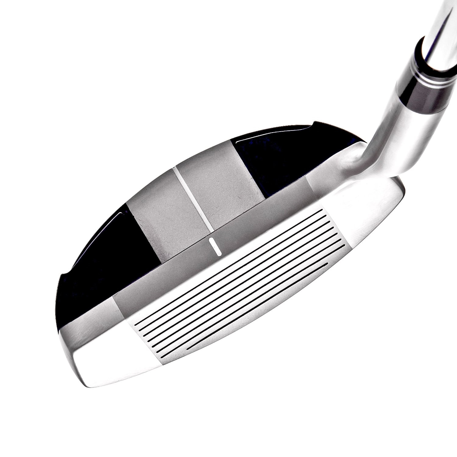 1500x1500 What Is The Best Club To Chip With The Perfect Club Golf Chipper