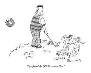 300x241 Golf Clubs Drawings Fine Art America