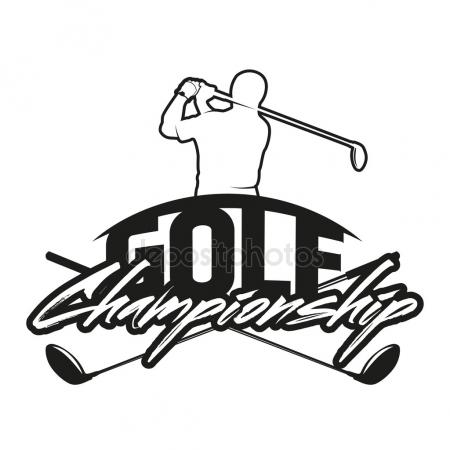 450x450 Golf Clubs Stock Vectors, Royalty Free Golf Clubs Illustrations