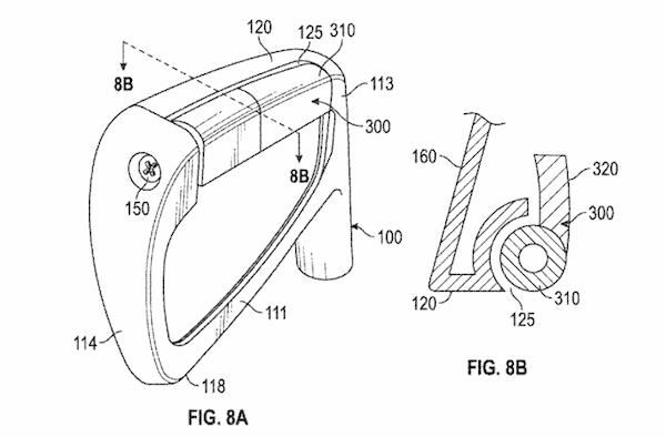 600x394 Latest Patent Filings Sound Tuning, Sound Analysis And Adjustable