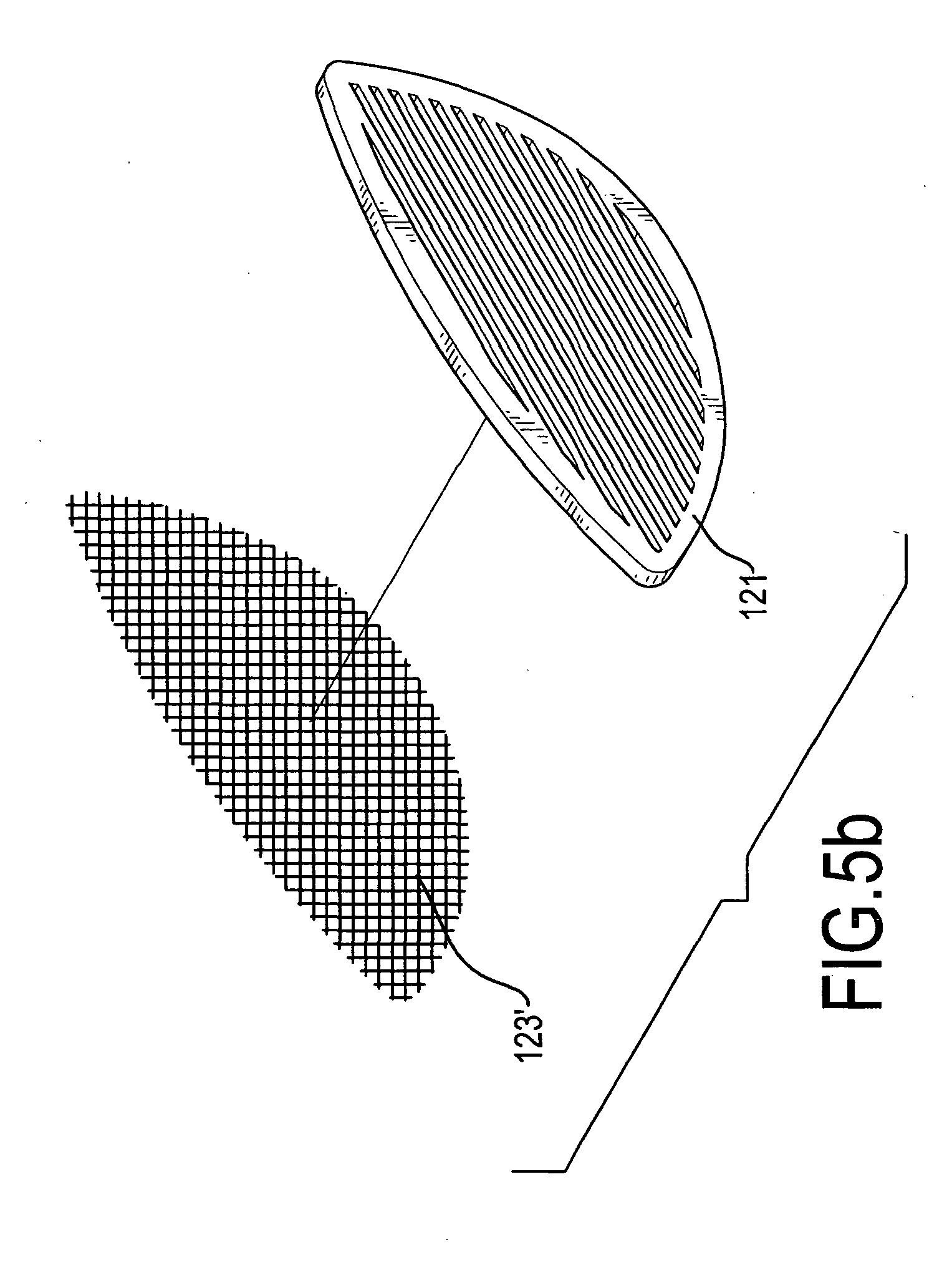 1527x2044 Patent Us20050009630