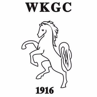400x400 West Kent Golf Club (@westkentgc) Twitter