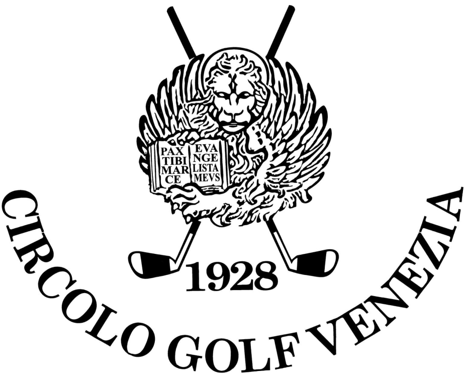 933x744 Golf Club Venezia