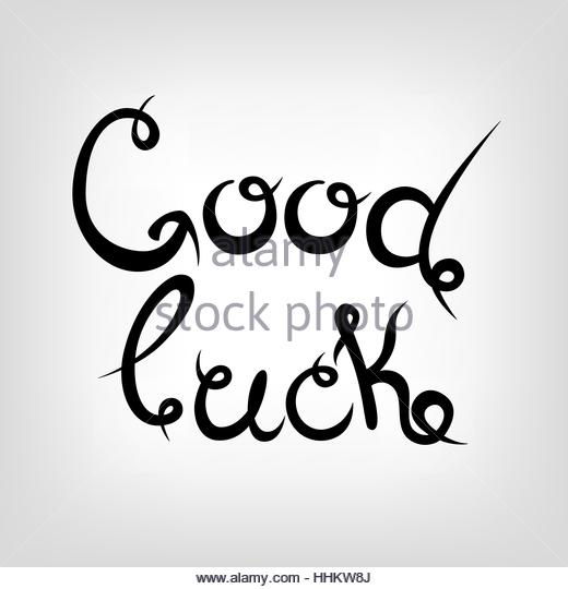 520x540 Letters Good Luck Stock Photos Amp Letters Good Luck Stock Images