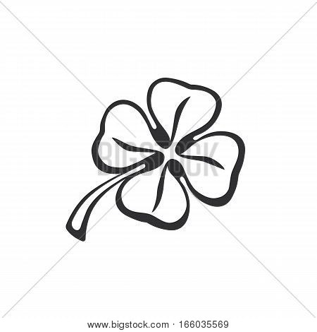 450x470 Lucky Draw Images, Illustrations, Vectors