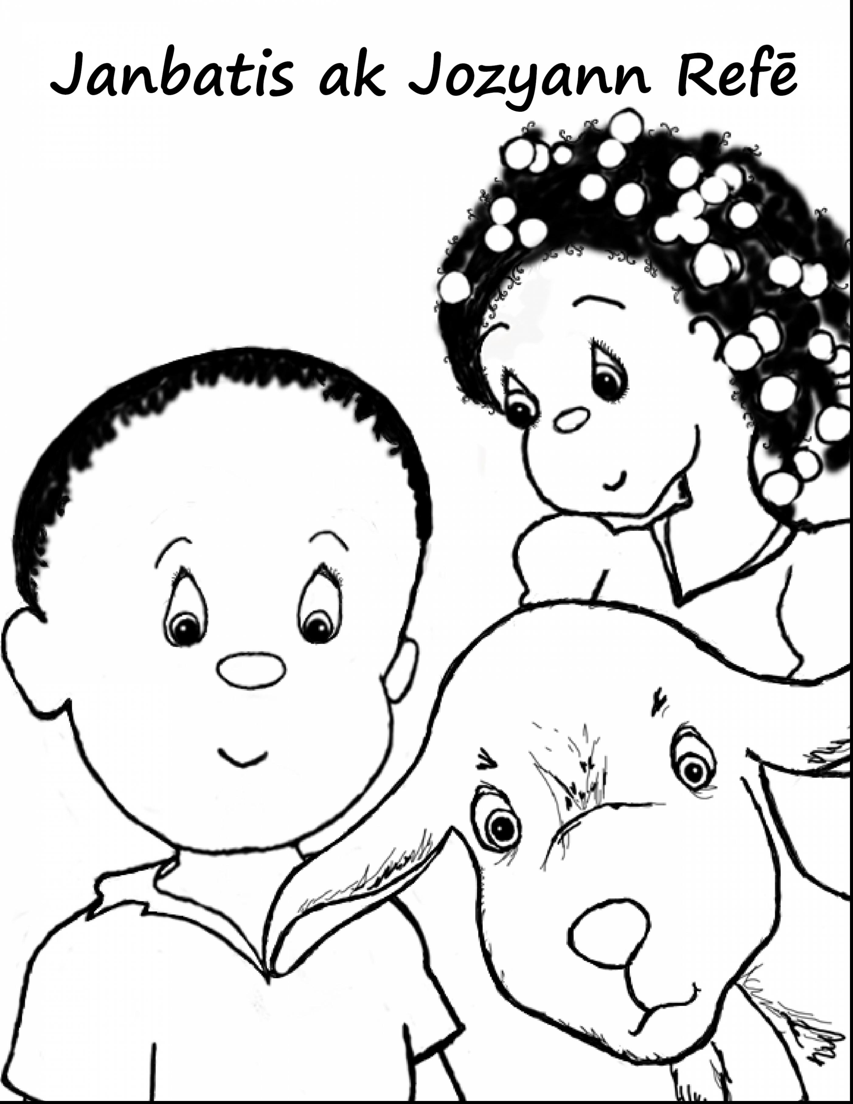 2805x3630 Surprising Googly Eyes Coloring Pages With Eye Coloring Page