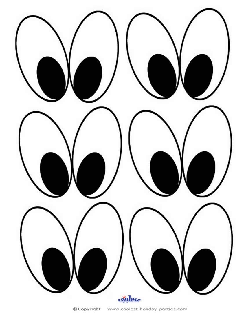850x1100 Best Photos Of Printable Patterns Eyes