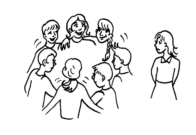 640x440 Three Simple Steps To Prevent Gossip From Infiltrating Your Office