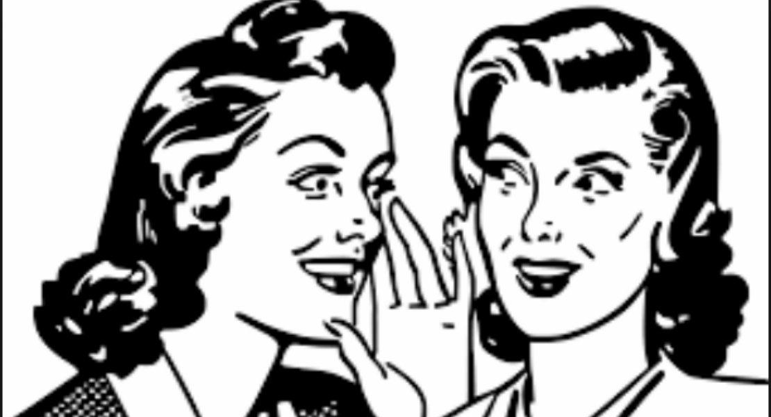 1110x600 Blogfest 6 Ways Gossip Can Help You Succeed