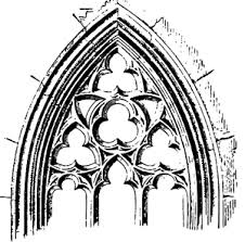 226x223 Image Result For Wood Carving Patterns Tracery