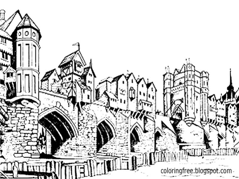 800x600 Free Coloring Pages Printable Pictures To Color Kids Drawing Ideas