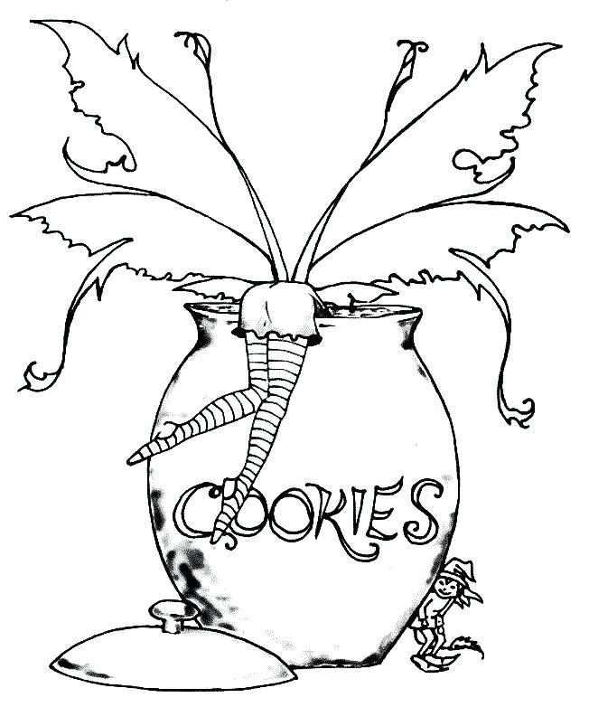652x782 Gothic Coloring Pages 17 As Well As Coloring Pages Gothic Cross