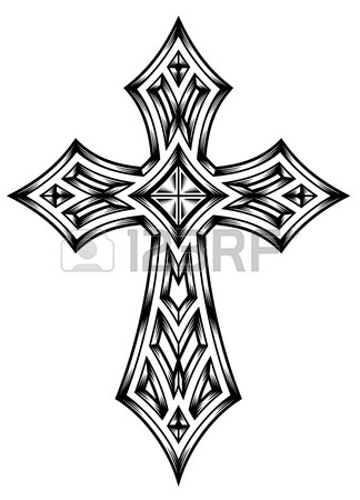 324x450 Gothic Cross Images Amp Stock Pictures. Royalty Free Gothic Cross