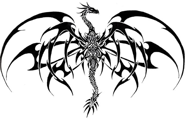 Gothic Coloring Pages For Adults : Gothic drawing ideas at getdrawings free for personal use