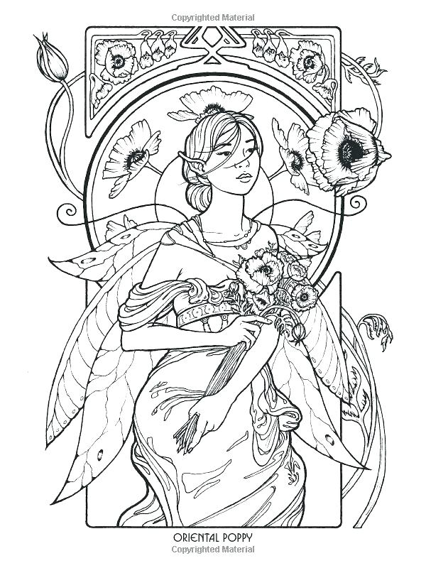 Gothic Drawing Ideas at GetDrawings.com | Free for personal use ...