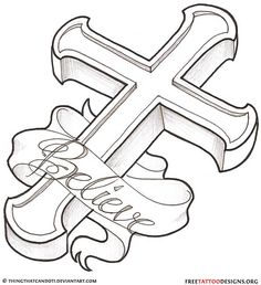 236x258 Return From Gothic Cross Tattoos To Gothic Tattoos Designs Page