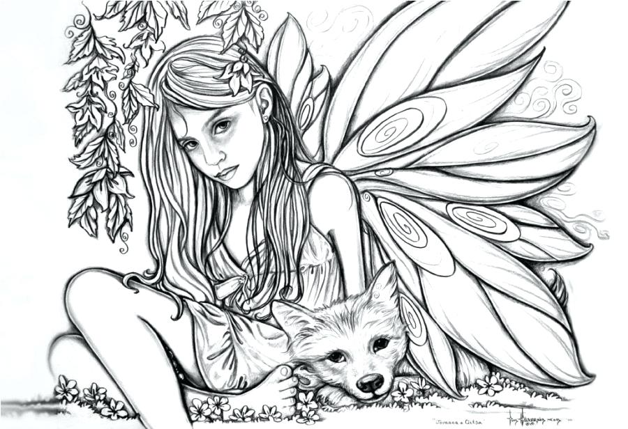 900x616 Gothic Coloring Pages Coloring Pages For Adults Coloring Pictures