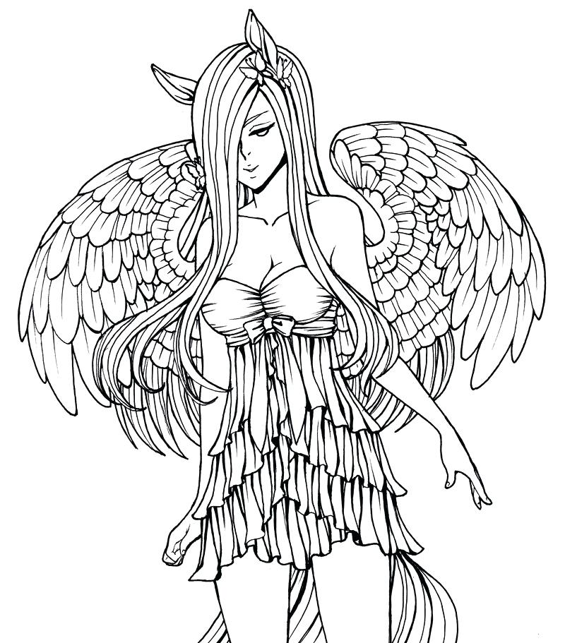 800x911 Gothic Coloring Pages Flower Free Adult Coloring Pictures Goth