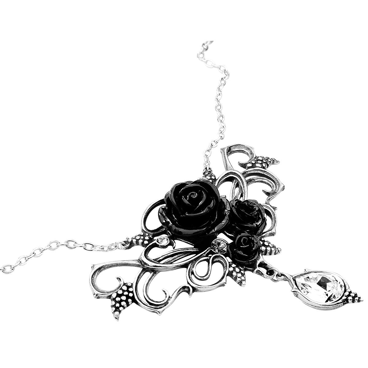 1200x1200 Bacchanal Rose Rose Vines, Alchemy And Gothic
