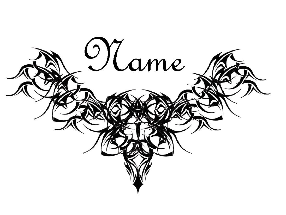 1096x826 Gothic Tattoos Tattoobite. Tattoo Ideas Gothic