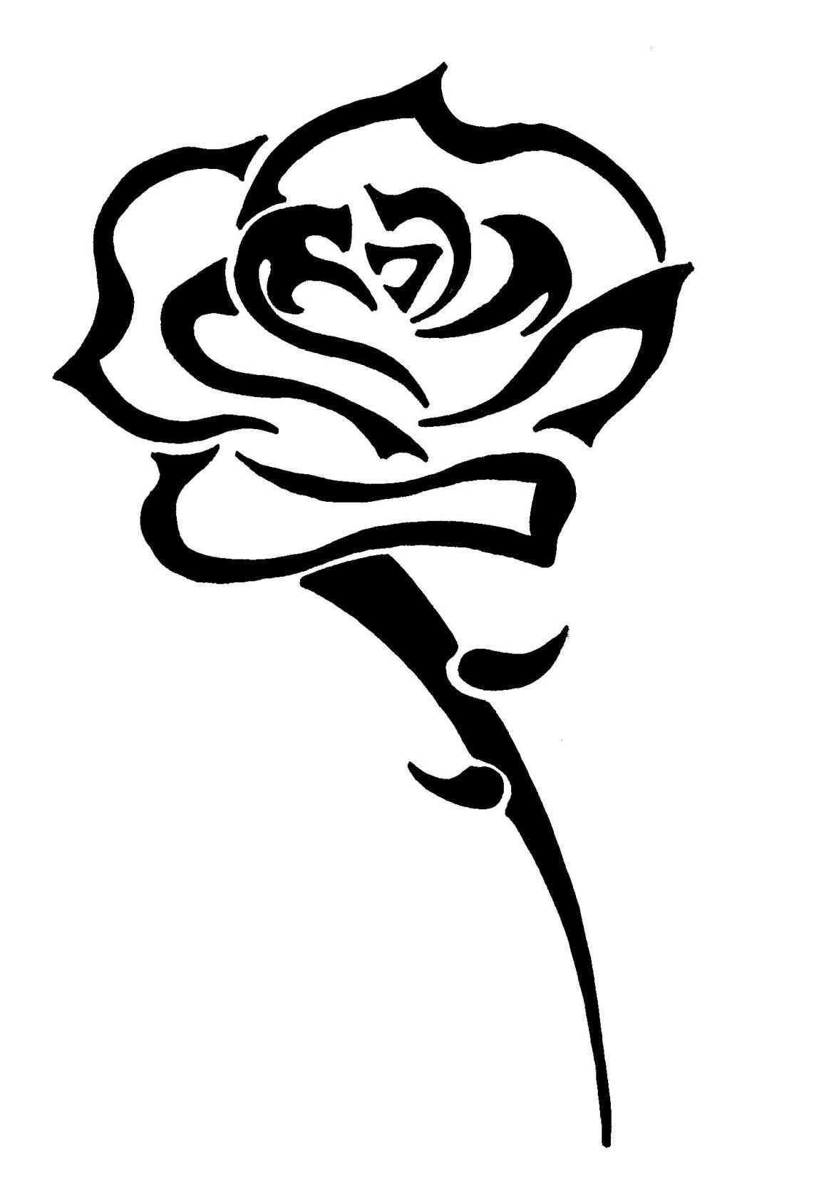 1142x1682 Vine Tattoo Designs Tattoo Ideas Gothic Danielhuscroftcom Vines