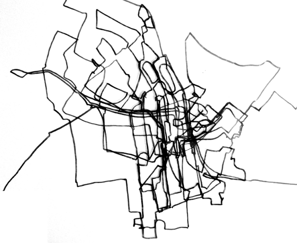 600x492 Stanza Memory Mapping Tracing Journeys Through The Urban Tapestry.