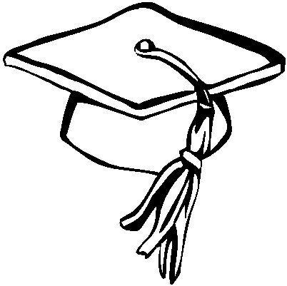402x401 Graduation Graduate Clip Art