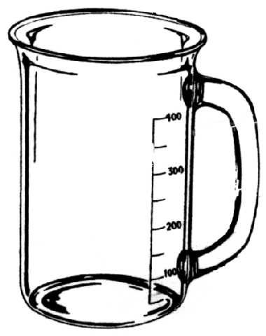 graduated cylinder drawing at getdrawings com free for personal rh getdrawings com
