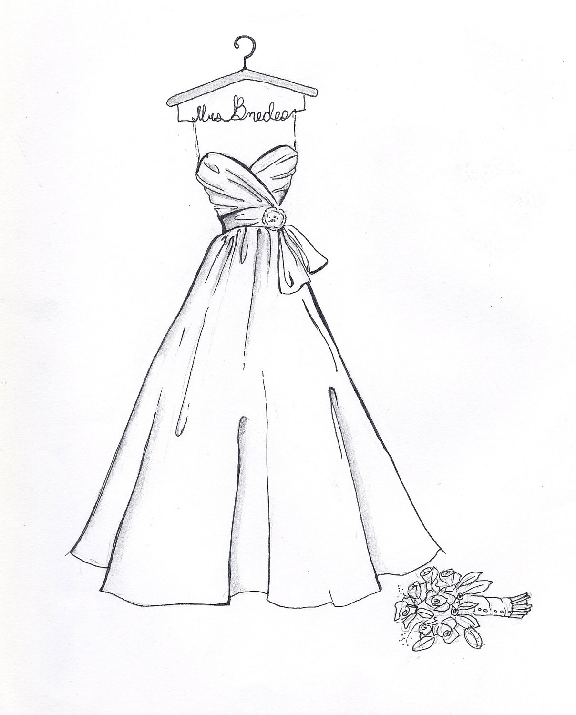 1208x1500 Short Prom Dresses Drawing Fashion Dresses