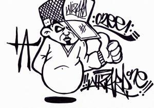 300x210 Graffiti Drawing Ideas Home Design Brick Wall Graffiti Drawing