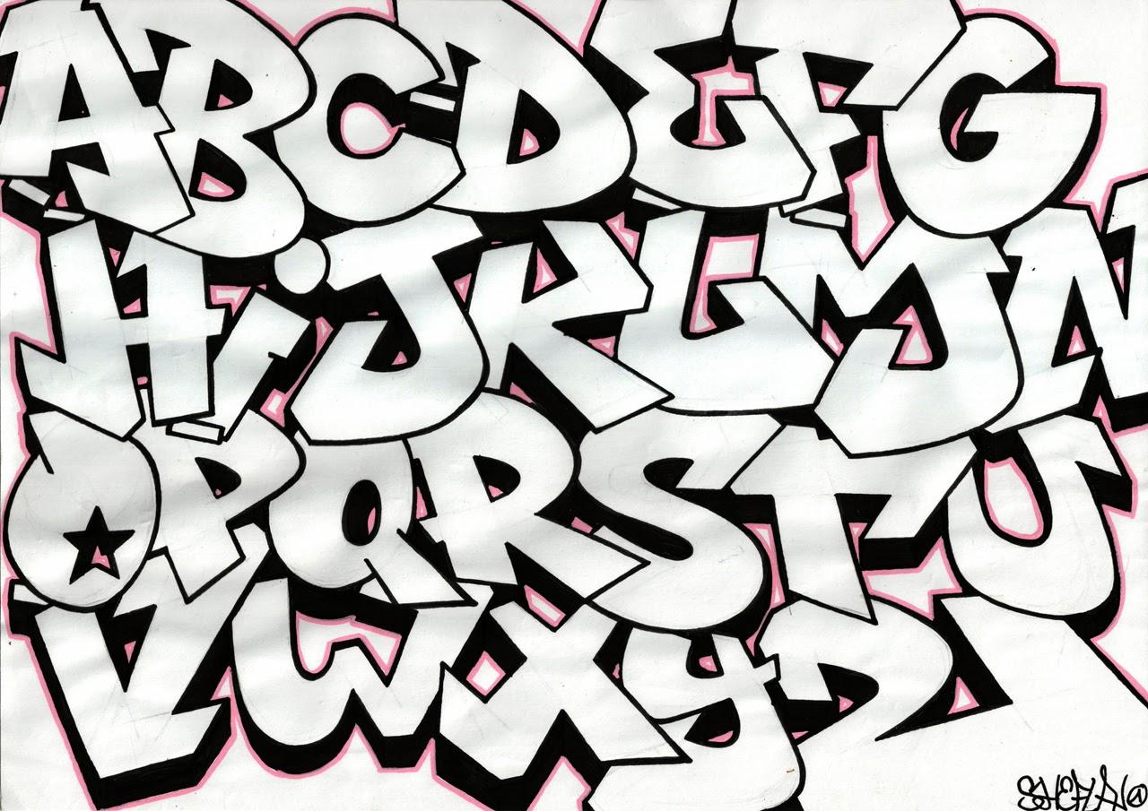 1280x905 Graffiti Wall For Kids Vinyl Graffiti Wall Background Photography