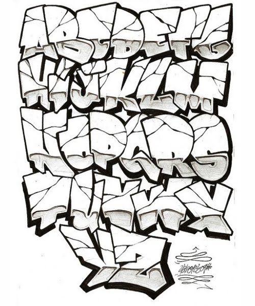 500x600 55 Best Kunstunterricht Streetart Images On Street