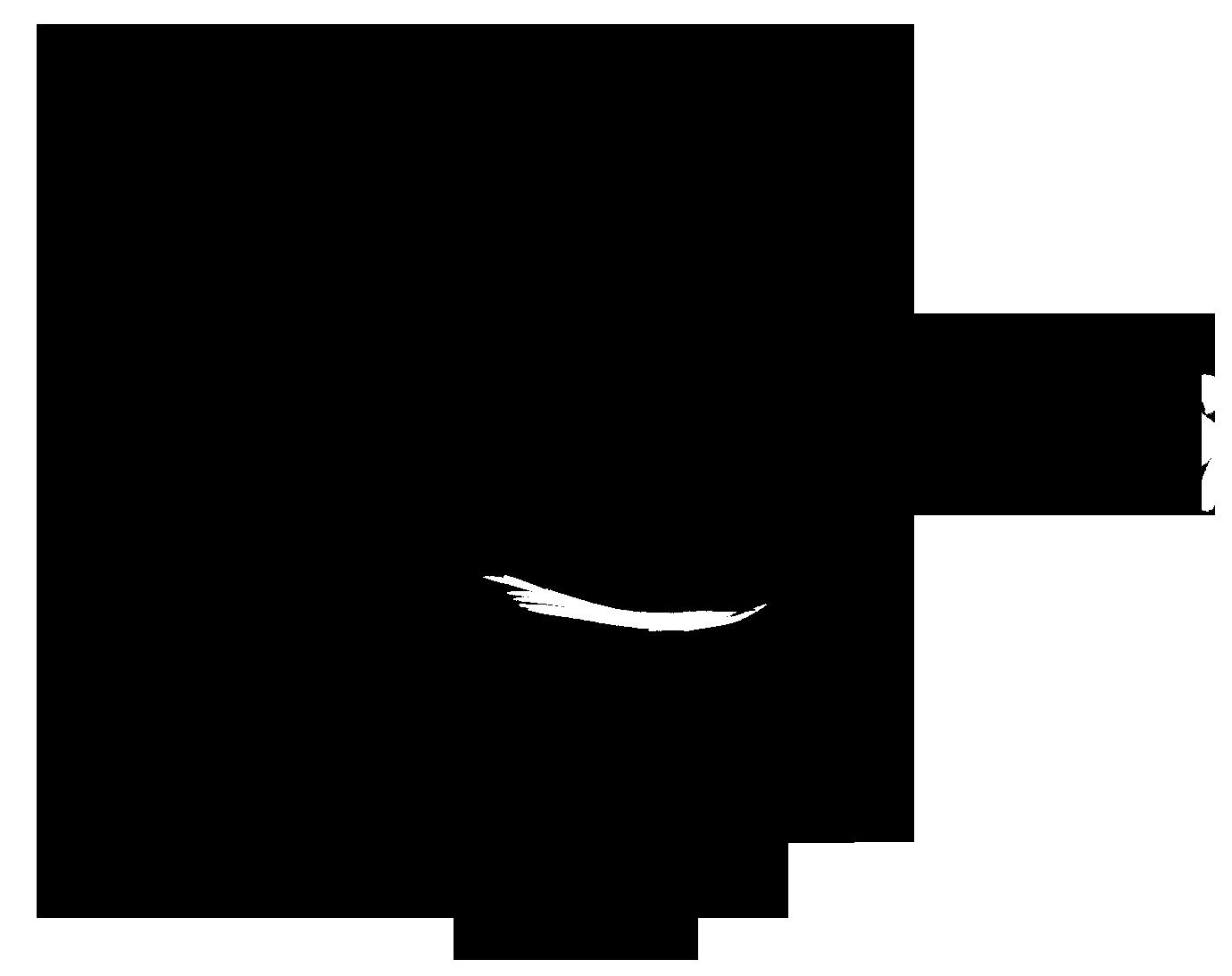 Br B Warning B Cannot Modify Header Information Headers Already Sent By Output Started At Home Runcloud Webapps Shuriken Views Header Php 137 In B Home Runcloud Webapps Shuriken Pages Gallery Php B On Line B 10 B Br Pencil Sketch Joker
