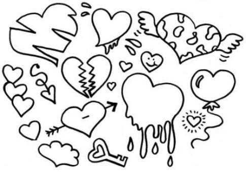 485x340 Symbols And Archetypes In Graffiti