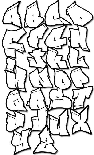 400x659 Graffiti Letters Graffiti T 5 Type Letters T Design Graffiti