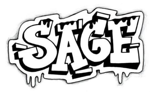 481x295 Draw A Graffiti Name With Serif Letters
