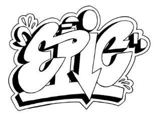 313x237 Epic Graffiti Art By Graffiti Diplomacy