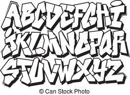 265x194 Graffiti Clipart And Stock Illustrations. 38,319 Graffiti Vector