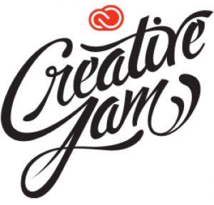 300x288 2017 Adobe Creative Jam Portland @ The North Warehouse Design
