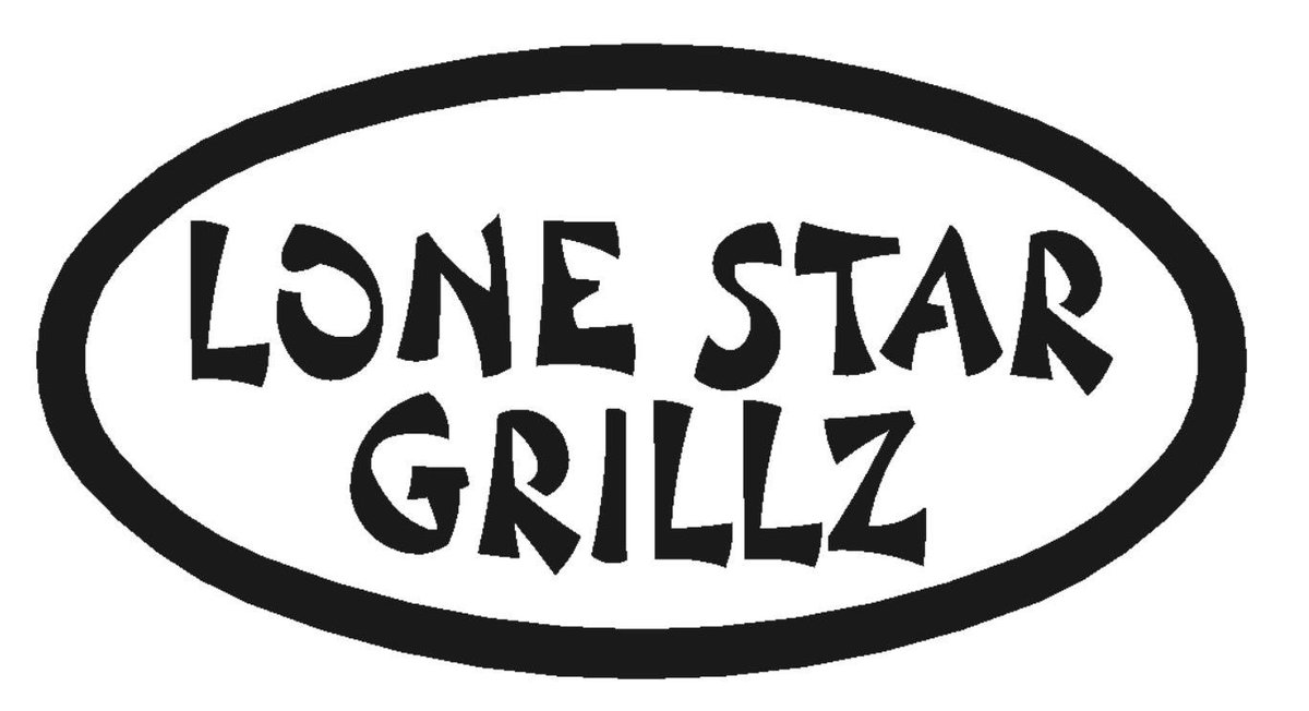 The best free Lonestargrillz drawing images  Download from 1 free