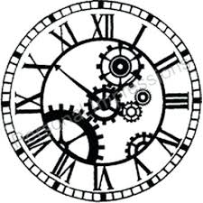 225x225 Image Result For Gears Of A Grandfather Clock Art Curriculum