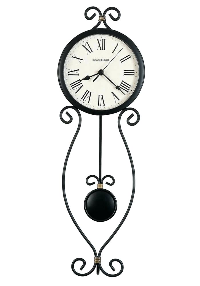 Grandfather Clock Drawing At Getdrawings Com Free For